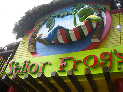 senor-frogs-aruba